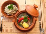 Уалибах, фыдджин, цахтон и лывжа - самые вкусные осетинские блюда. Обсуждение на LiveInternet - Российский Сервис Онлайн-Дневников