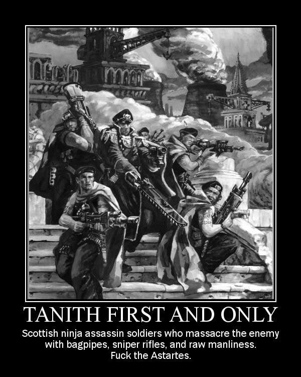 tanith first and only pdf
