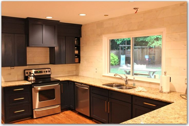 area above kitchen cabinets 17 best ideas about cabinet door replacement on 4173