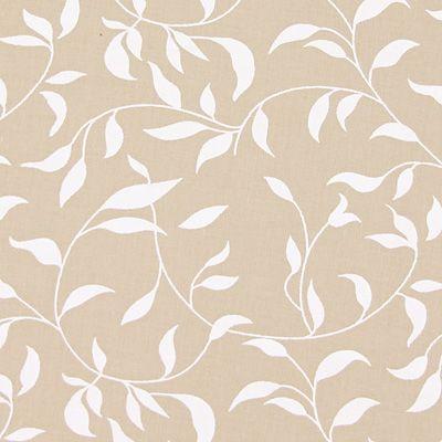 Cotton Milo 3 - Baumwollstoffe Blumen - Baumwollstoffe