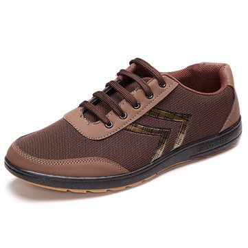 Mens Shoes   Good-quality and Cheap Mens Shoes for Sale Online - NewChic Page 2