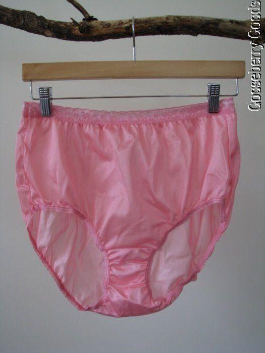 Effie german nude model