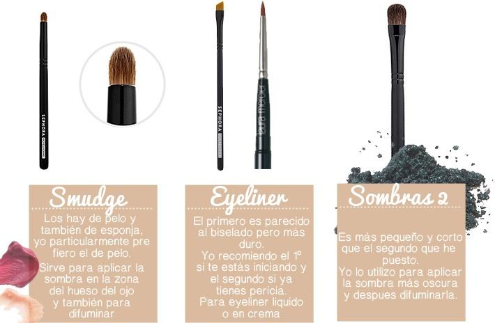 makeup4.jpg (710×464)