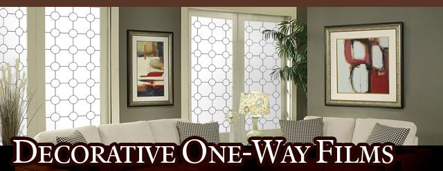 Getting this for the kitchen sliding glass doors! A lot less hassle than curtains or full-length blinds!