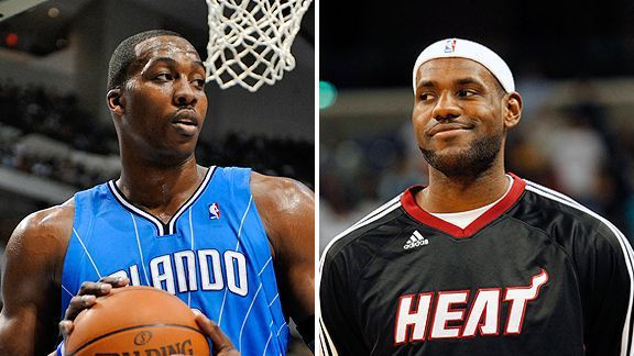 Orlando Magic vs Miami Heat Live Stream NBA Online   Orlando Magic vs Miami Heat Live Stream NBA Online on April 8-2016  This is the second game of the season series four games ending on Sunday at the American Airlines Arena. . . The Heat won the first meeting on December 26 at the Amway Center in a similar situation playing on the road on the second night of a back to back set overcoming a 15-point deficit to win 108-101. Dwyane Wade and Chris Bosh each scored 24 points for the Heat that…