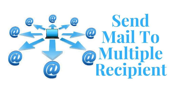 How to send mail to Multiple recipient  http://www.lantechsoft.com/bulk-maile... Bulk mailer software is used to send bulk emails on many email ids simultaneously and with fast speed. Personalized emails can also be sent with this. Key Features: 1 You can send emails to 1000's of recipients in no time using this Bulk Mail Software. 2 You can use free emails accounts like Gmail, Yahoo, Aol, Hotmail,Lycos & others. 3 Bulk Mailer lets your email land in the Inbox. 4 This Email sender lets the…