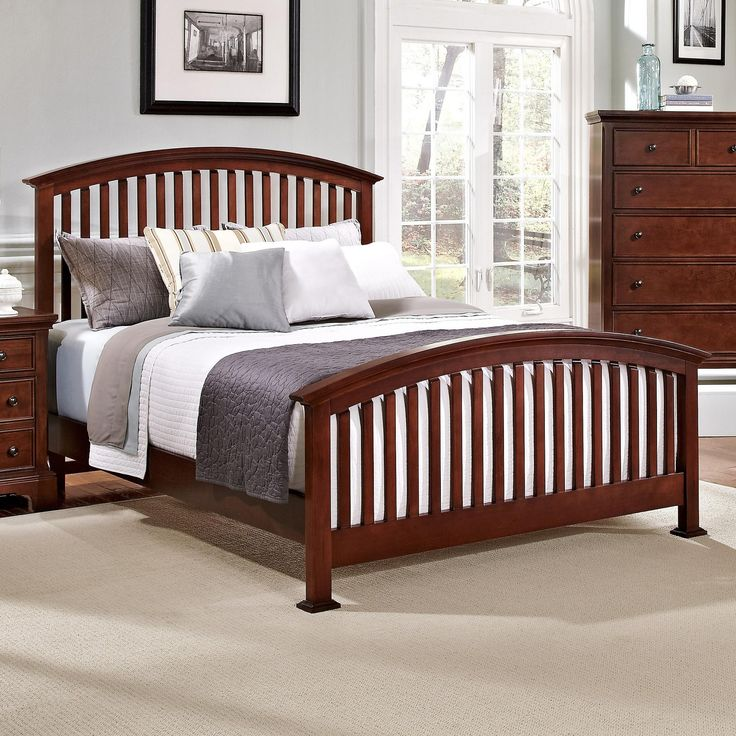 14 best Master Bedroom Furniture images on Pinterest King beds