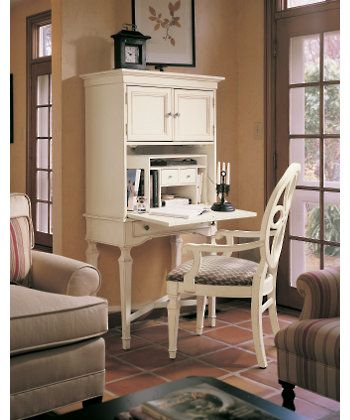 Shop For Stanley Furniture Portofino Deck, And Other Home Office Cabinets  At Boyles Furniture In Hickory, NC And Mocksville, NC.