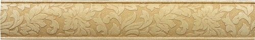 Cast Stone Decoratives - Sahara Dorset Damask Border 2x12