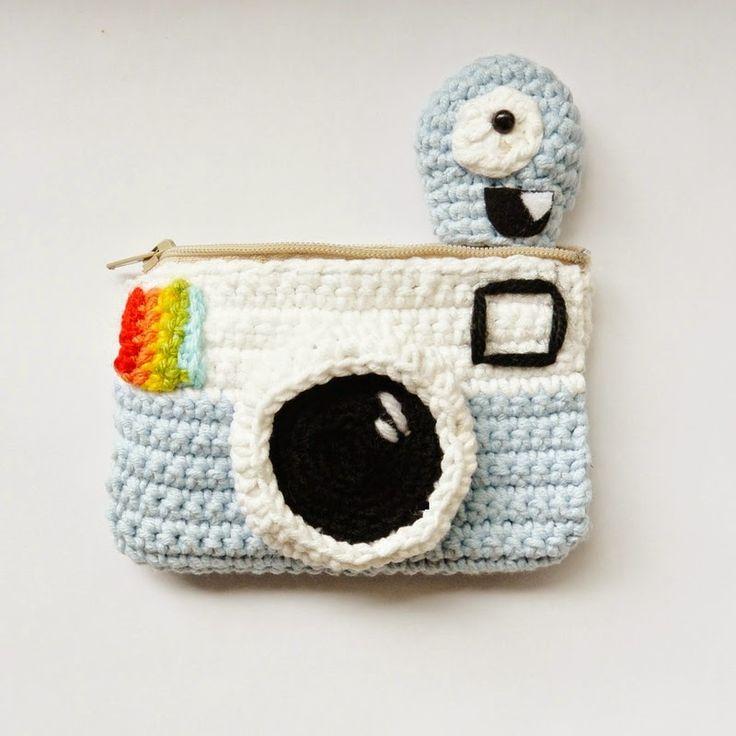 23 best crochet enfants images on Pinterest | Juguetes de ganchillo ...