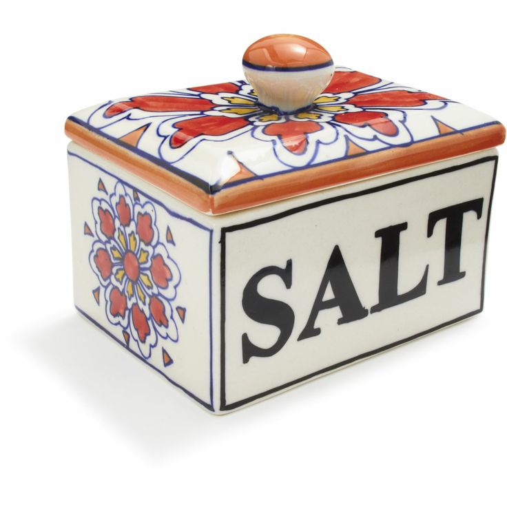 179 best images about salt containers on pinterest wall