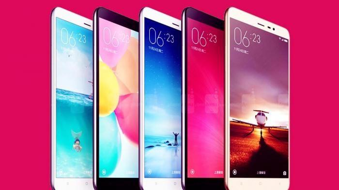 Smartphone Murah - Temukan di Sini! Ponsel Harga Rp 1 Jutaan, Beli Sekarang Sebelum Kehabisan