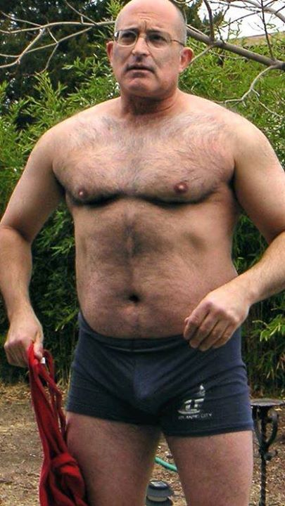 Jungle hot sexy father naked gaand kashmiri