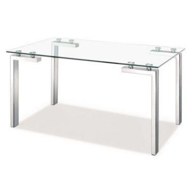 Roca Dining Table on framestr.com