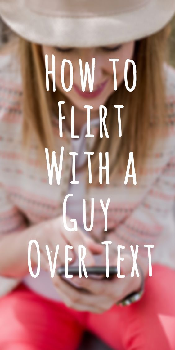 1000 Flirty Quotes For Her On Pinterest: Top 25+ Best Flirting Quotes Ideas On Pinterest