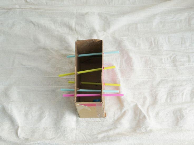 die besten 25 babyspielzeug selber machen ideen auf. Black Bedroom Furniture Sets. Home Design Ideas