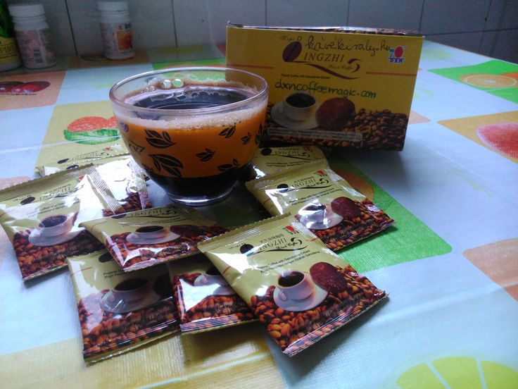 Black coffee power!  I was not a fan of coffee without sugar and cream, but ever since I tasted a cup of DXN Lingzhi Black Coffee, my whole world as a coffee drinker turned around! I can enjoy the taste of the purest taste of Brazil with no acidic smack because of alkaline Ganoderma medicinal mushroom. Thank you dr Lim! http://www.dxncoffeemagic.com/products