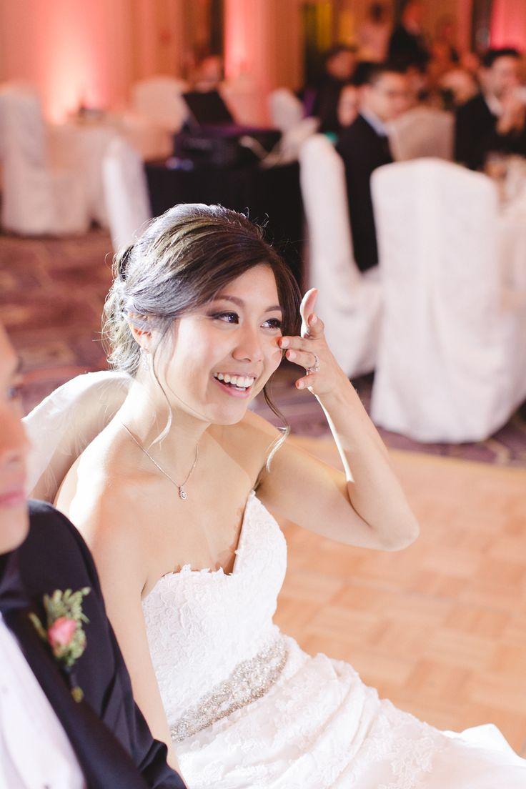 marie mue aprs discours mariage - Discours De Remerciement Mariage