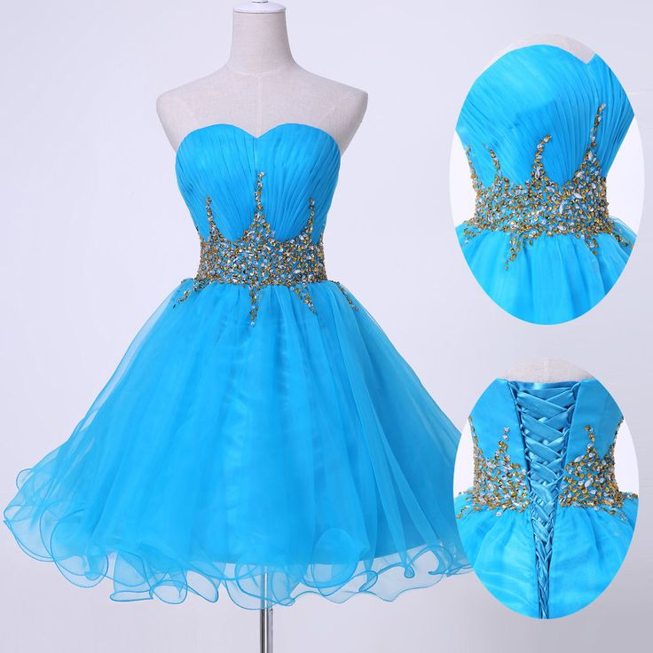 42 Best Sweet 16 Masquerade Dress Images On Pinterest Formal