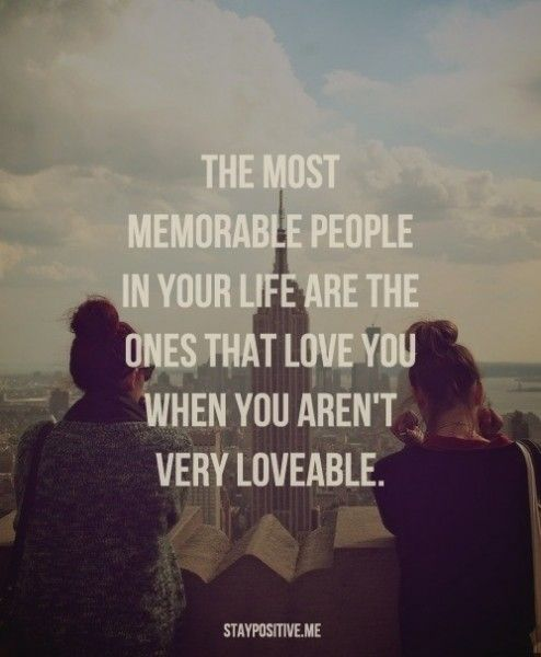 Friendship Love Quotes Tumblr: Your Love Has Ravished My Heart, And Has Taken Me Over