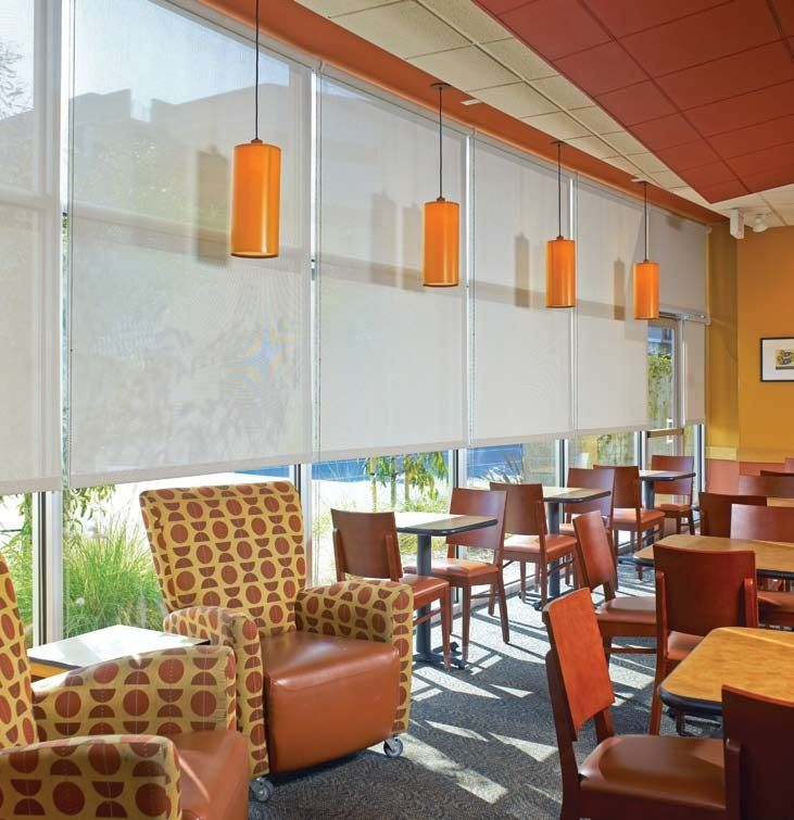 Best images about window treatments for restaurant on