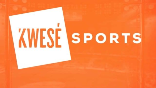 Viewing right: Kwesé Sports wins 2018 FIFA World Cup live broadcast rights     Kwesé, a unique Pay TV service from Econet has won the exclusive free-to-air rights to broadcast the 2018 FIFA World Cup tournament in sub-Saharan Africa (except South Africa).    The matches will be aired in English, French and Portuguese via Kwesé's pan-African free-to-air channel, Kwesé Free Sports (KFS), which is currently Africa's largest free-to-air channel, boasting a potential audience in excess of 100…