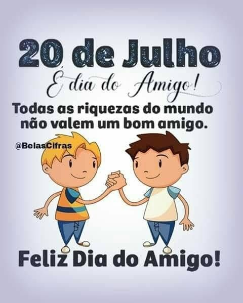 Pin De Shirley Mazzeo Em Dia Do Amigo Feliz Dia Do Amigo Dia Do