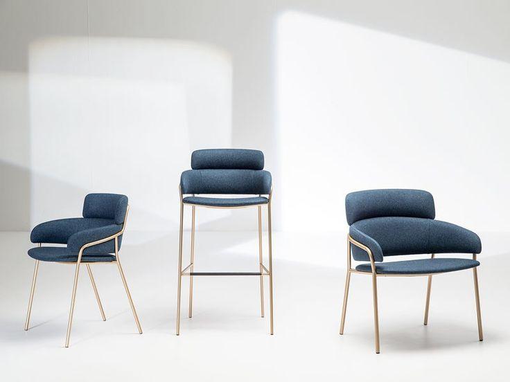 best 25 restaurant chairs ideas on pinterest bistro