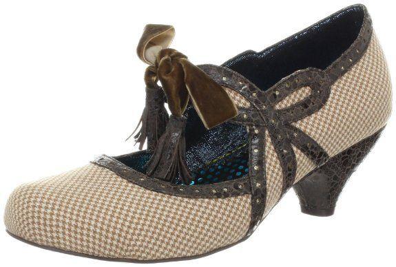 Best 50 Shoes Shoes Shoes Images On Pinterest Boots