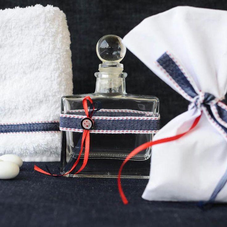 τζην-βαφτιση