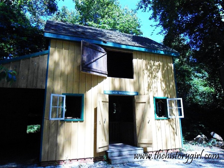 heislerville women New jersey has attractions for all ages start exploring the garden state here, and find information on historic sites, zoos and aquariums.