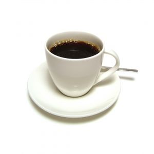 Cup of Coffee- I did not realize this until I got to college but I am not a morning person. I can not fall asleep some nights, and consequently have to consume massive amounts of coffee to make it through the day. I also really like coffee, only black coffee though no cream or sugar.