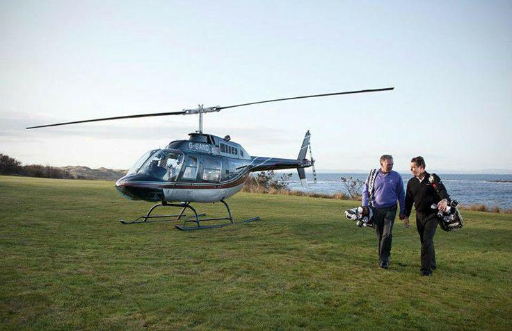 The Nira Caledonia Edinburgh is the perfect luxury hotel for a weekend break in Scotland.