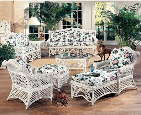 Gazebo Sunroom Set And Individual Pieces Spice Island By Yesteryear
