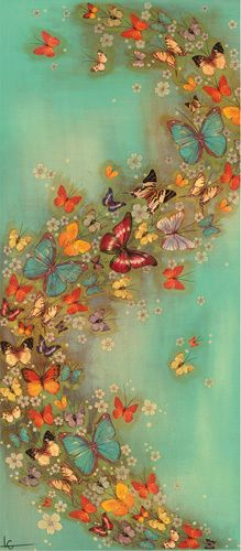 Butterflies                                                                                                                                                                                 More