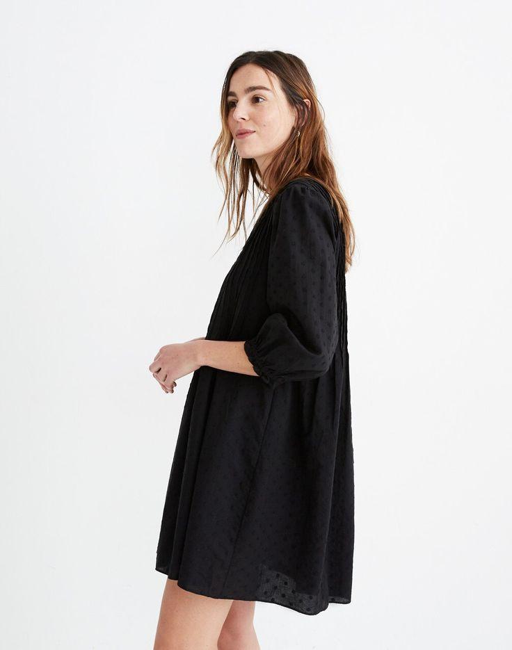 LF Millau Tulle Mini Dress   Mini dress, Dresses, Clothes