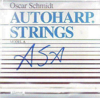 Oscar schmidt autoharp activation code
