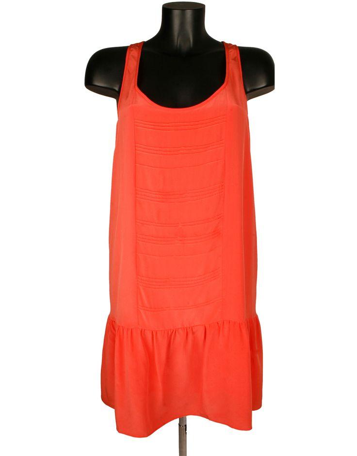 Vestido Belair 89.00€