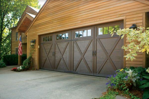 Bathroom Remodel Companies Garage Remodel Carriage House Doors Cottage Homes
