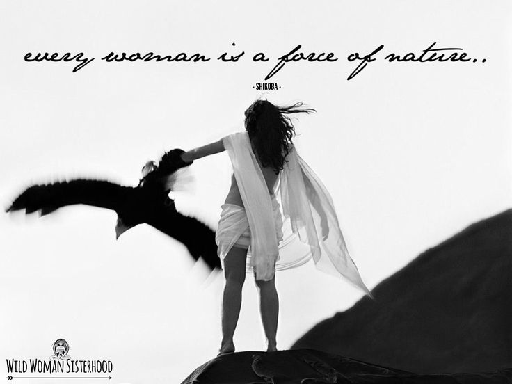 78 Best Wild Women Quotes On Pinterest