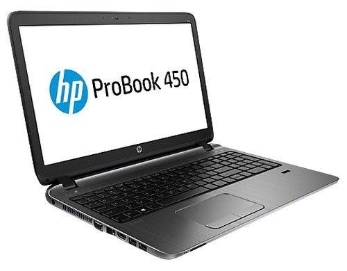 #HP #ProBook #notebook #Testsieger #günstig