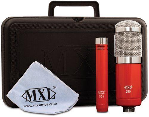 Home Recording Studio Bundle MXL 550/551R HP10 Stand M-Audio M-Track II AV32  http://www.discountbazaaronline.com/2016/01/17/home-recording-studio-bundle-mxl-550551r-hp10-stand-m-audio-m-track-ii-av32/