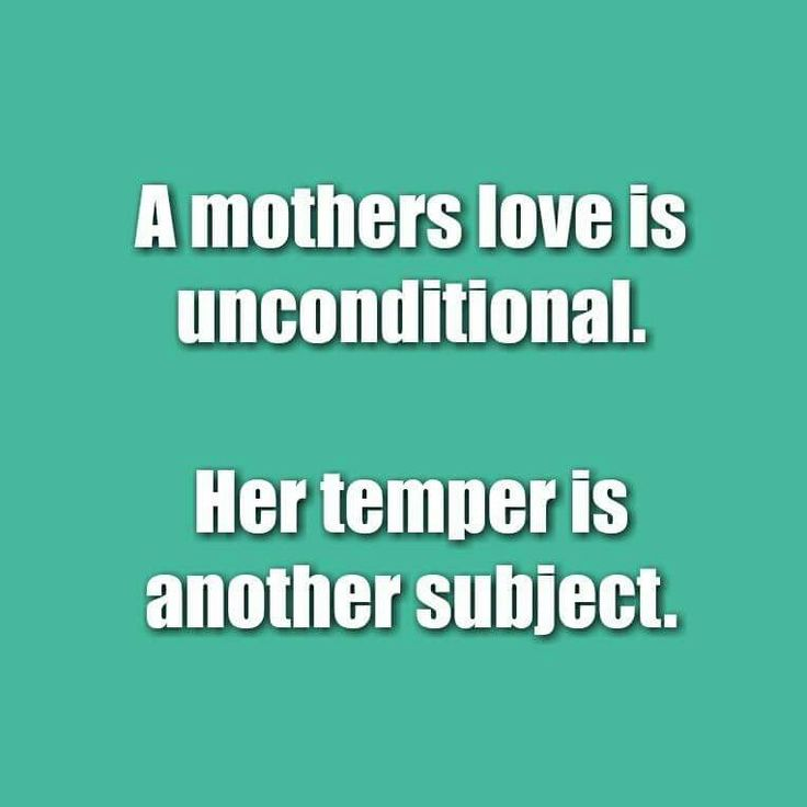 Funny Quotes On Mothers Love : best Funny mother quotes on Pinterest Funny quotes for kids, Funny ...