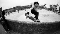 Skate Boarding in Brixton Skatepark:  http://www.xtremespots.com/board-sports/skate-boarding/brixton-skatepark-london/