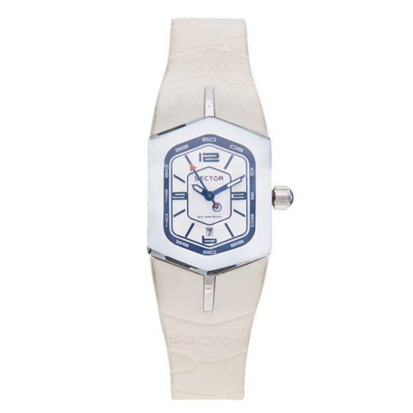 Sector Women's Wrist Watch R3251101545