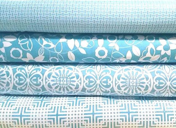 Check out this item in my Etsy shop https://www.etsy.com/listing/216750668/modern-mixers-4-yard-bundle-studio-e