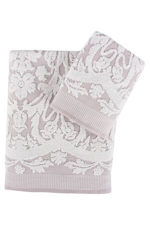 Our 100 Cotton Jacquard Towel With A High Low Definition Is Beautiful Choice For FabricHigh