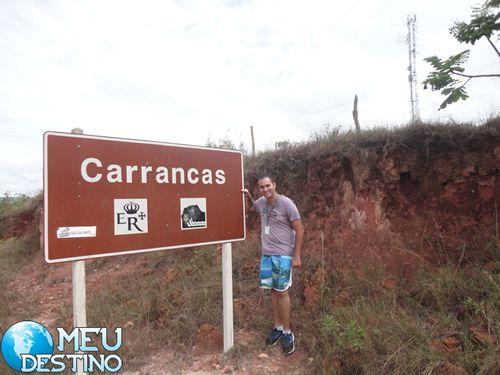 carrancas_atrativos_cachoeiras_mg (2)