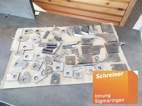 Schreiner In Stuttgart schreiner stuttgart polsterei lindner in stuttgart with schreiner