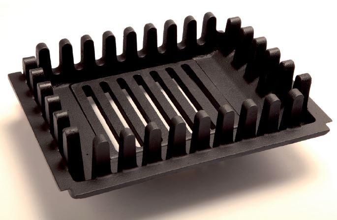 Burley Multi-fuel grate for Debdale Woodburning Stove  fireplace store, fireplace UK, fireplaces, natural gas fireplaces, designer fireplaces, fireplaces for sale, ventless fireplaces, best electric fireplaces, fireplace warehouse, fireplace designs
